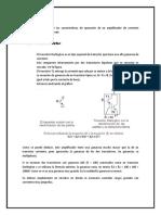 Informe Previo 2 Electronicos2