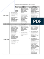 ws agenda personal social and physical education - well being  1
