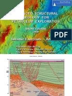 4. Seismic_Answers.pdf