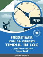 admitere-ebook-3.pdf