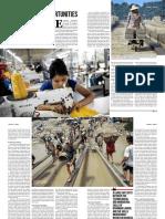Article FrontierMyanmar Seizing FDI Opportunities 2017