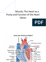 Cardio 1