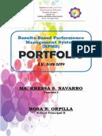 rpms-portfolio-KRESSA.docx