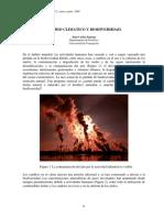 CClimatyBiodiversidad.pdf