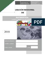 ERE-MATEMATICA-4to 2018.pdf