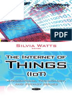 The Internet of Things (IoT).pdf