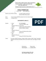 SPPD bpjs.docx