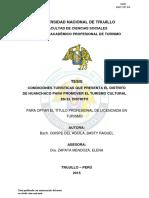 QUISPE DEL AGUILA BASTY RAQUEL(FILEminimizer) (1).pdf