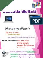 Educația_digitală (1).pptx