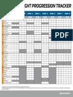 LIIFT4_Weight_Progression_Tracker_6.10.18.pdf
