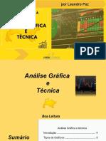 Introdução à Análise Gráfica e Técnica - Leando Paz.pdf
