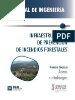 NT Áreas cortafuegos (10,1Mb).pdf