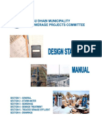 ADSSC Design Guide 2004.pdf
