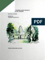 Preah_Khan_Conservation_Project_Report_III.pdf