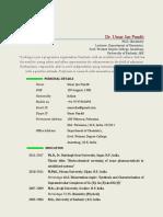 Vc document