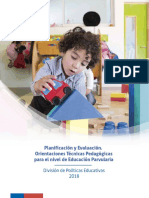 planificacion_digital2203.pdf