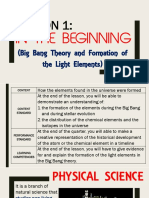 lesson1inthebeginningbigbangtheoryandtheformationoflightelements-171126080009.pdf