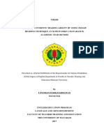 SKRIPSI.compressedDDD.pdf