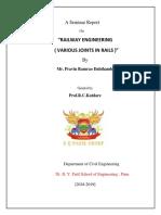 pravin seminar report f 14 - Copy.docx