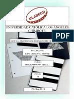 PRACTICA 01.pdf