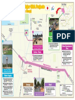 oda_map06.pdf