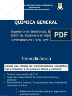 Variables Termodinamicas 2019 [Autoguardado]