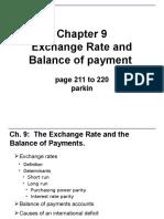 Balance of payment parkin.pptx