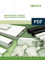 Gilflex Conduit & Trunking Systems.pdf