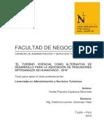 Cayetano Minchola Yvette Pamela.pdf