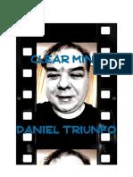 Clear Mind Daniel Triunfo