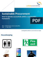 CIPS Sustainable Procurement Presentation - 01 05 18.pdf