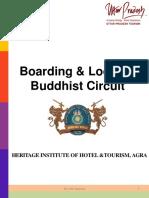 -Buddhist circuit min.pdf