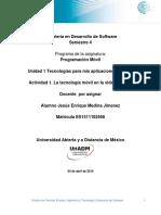 DPMO_U1_A1_JEMJ