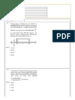 JEE Main Question Paper 1 Jan 9 Slot 1