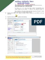 Instructions-Xilinx ISE.pdf