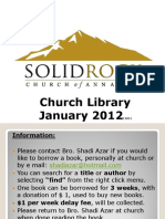 Church Library January 2012.pdf