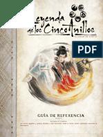 ffl5c01d02_referenciareglas.pdf