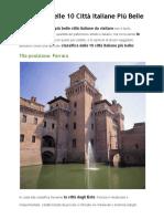 italia.pdf