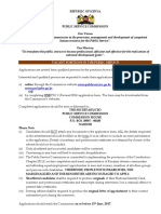 attachment(65).pdf