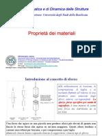 2-PropMateriali