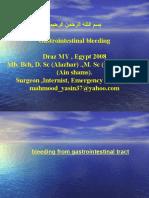 cusersmohameddesktopgastrointestinalbleedingdrazmyegypt2009-090929190223-phpapp02