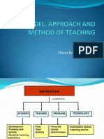 MODEL,_APPROACH_AND_METHOD_OF_TEACHING.pdf