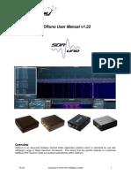 SDRplay_SDRuno_User_Manual.pdf