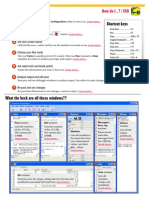 MP Debugger User Guide.pdf