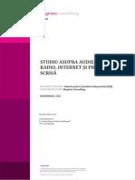 Studiu de audienta.pdf