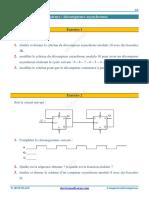E_compteurs_decompteurs asynchrones.pdf