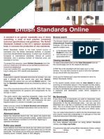 british-standards (2).pdf