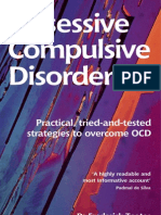 Frederick Toates, Olga Coschug-Toates-Obsessive Compulsive Disorder Practical Tried-And-Tested Strategies to Overcome OCD-Class Publishing(2002)