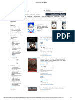 Top Reviewed Books Keyword 'Islam' --- Amazon.com