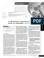1ERA QUINCENA INTEGRACION ESTUDIANTIL.pdf